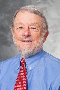David A. Kindig