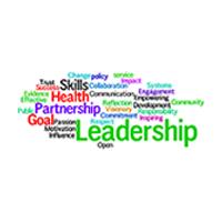 emerging_leaders_program