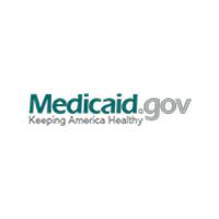 medicaid.gov