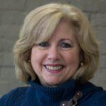 Lisa Willner