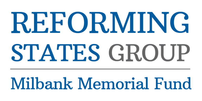 Reforming States Group