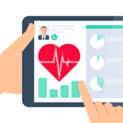 Telehealth as a Tool to Address COVID-19: How Can States Make It Easier to Use?