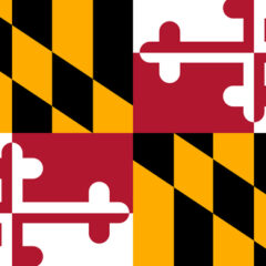 Maryland's Innovative Primary Care Program: Building a Foundation for Health and Well-Being