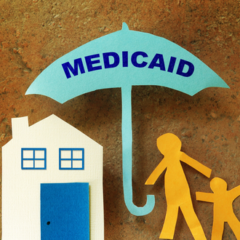 Engaging Consumers in Medicaid Program Design: Strategies from the States