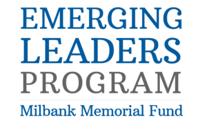 Emerging Leaders Program